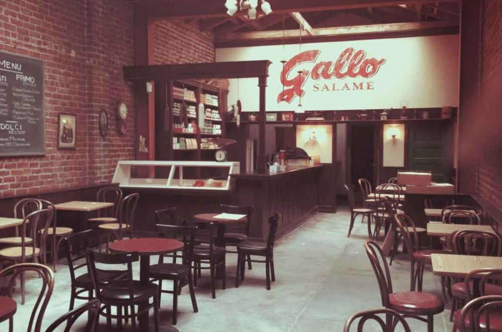 Gallo_Interior